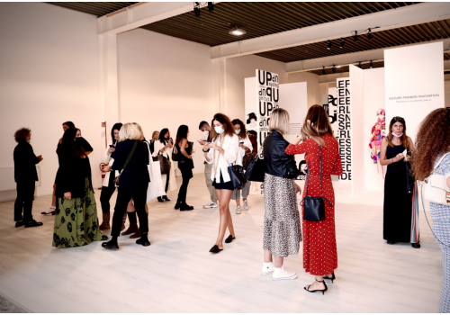 时装周新品同步上新,天猫国际加速引入全球设计师品牌